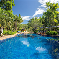 Ramayana Resort & Spa Koh Chang