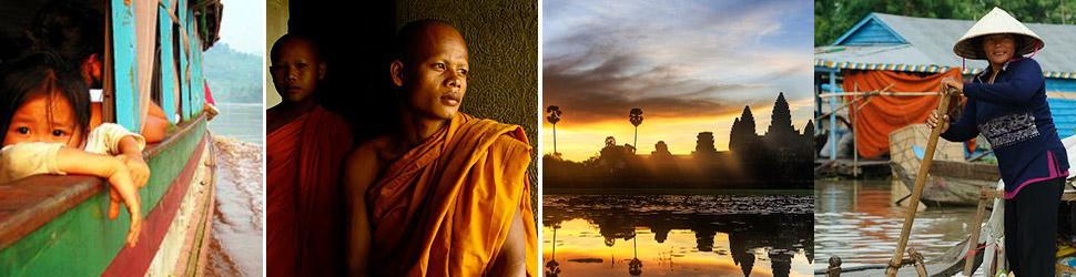 kambodscha-reise