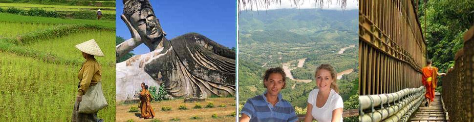 laos-reise-ruge-schonheit-natur-kultur