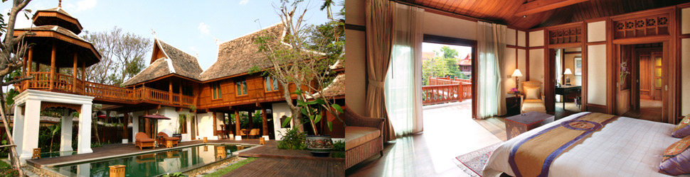 thailand-travel-mandarin-oriental-dhara-dhevi