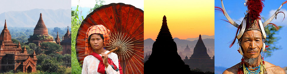 myanmar-reise-kultur-natur