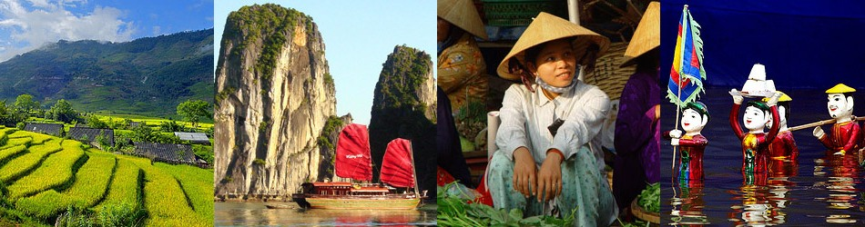 vietnam-reise-kultur-natur